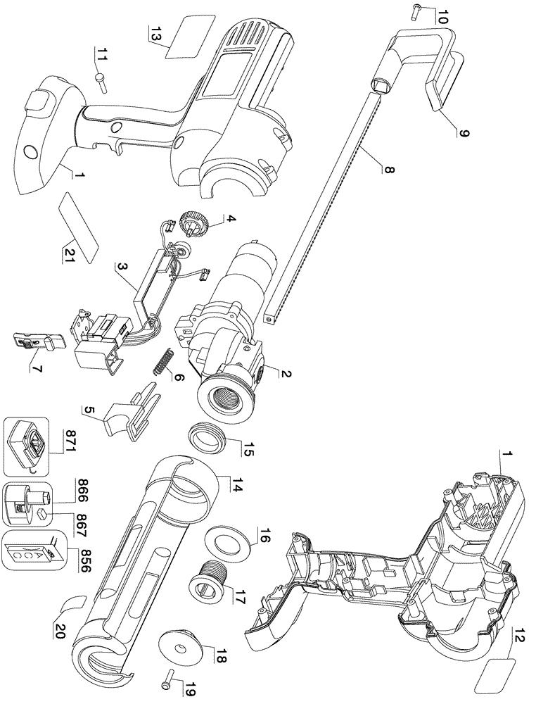 Lincoln Grease Gun Parts Diagram. Lincoln. Auto Wiring Diagram