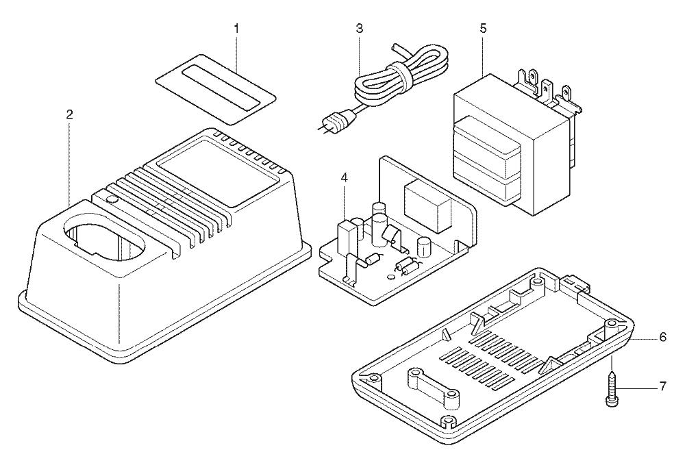 Pyle Pldnv695 Radio Wiring Diagram