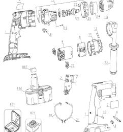 makita hammer drill switch wiring diagram drill press diagram of drop down pennel rig diagram of drop shot [ 870 x 1000 Pixel ]