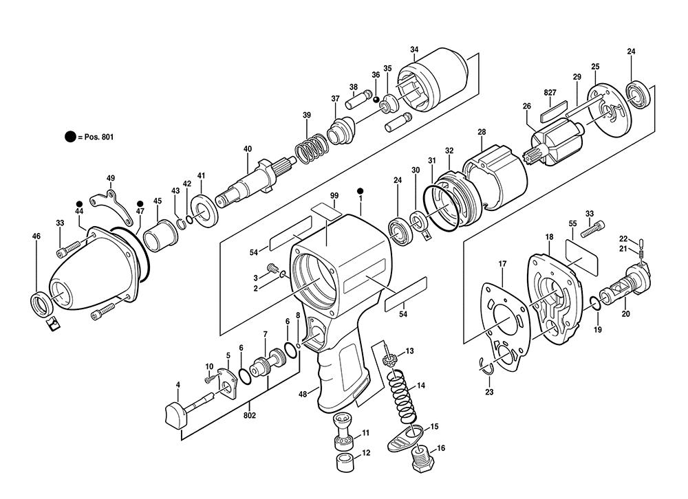 Bosch Ve Pump Diagram Dds