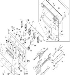 dg6000 wiring diagram wiring diagram dewalt dg6000 wiring diagram dg6000 wiring diagram [ 2400 x 3150 Pixel ]