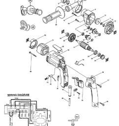 dp4000 makita pb makita 9227c wiring diagram makita 9227c rotary polisher u2022 [ 756 x 1108 Pixel ]