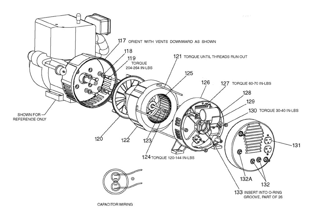 Wiring Diagram For Champion Generator, Wiring, Get Free