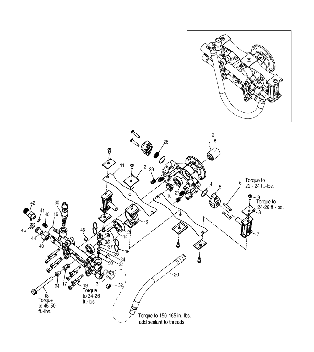 Honda Gx390 Electrical Schematic. Honda. Auto Wiring Diagram