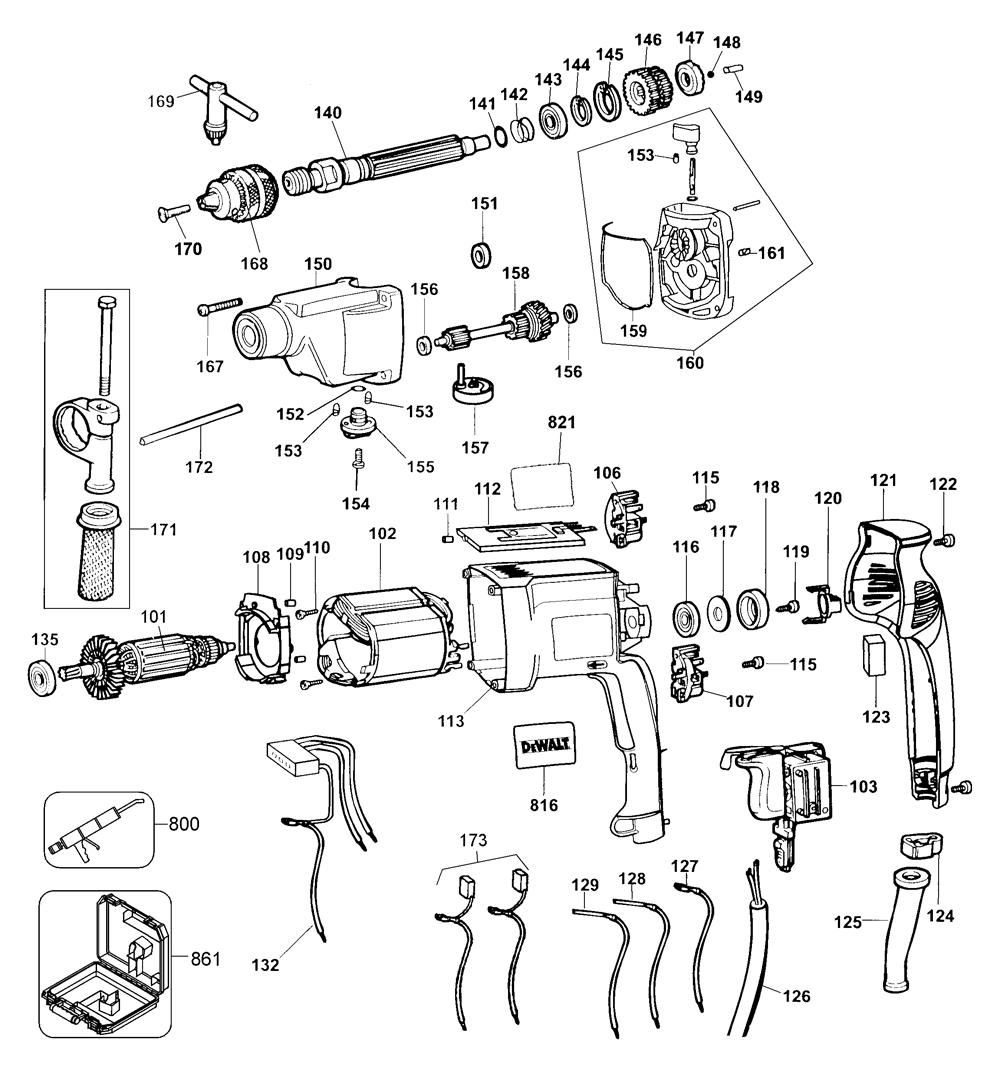 medium resolution of dewalt wiring diagrams wiring diagram go dewalt drill diagram wiring diagram dewalt wiring diagrams