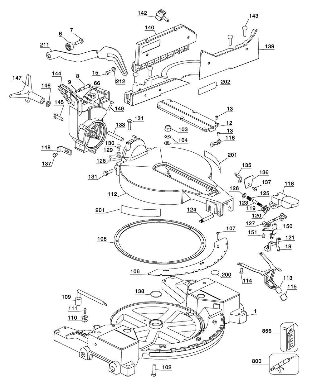 peugeot 306 meridian wiring diagram