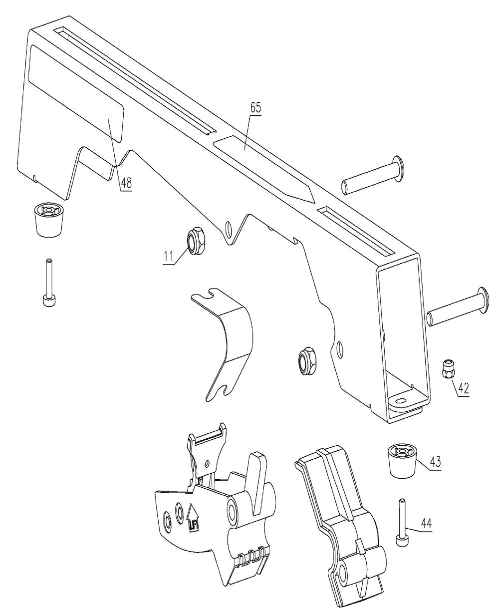 Dewalt Miter Saw Wiring Diagram Dw718 Wiring Diagram