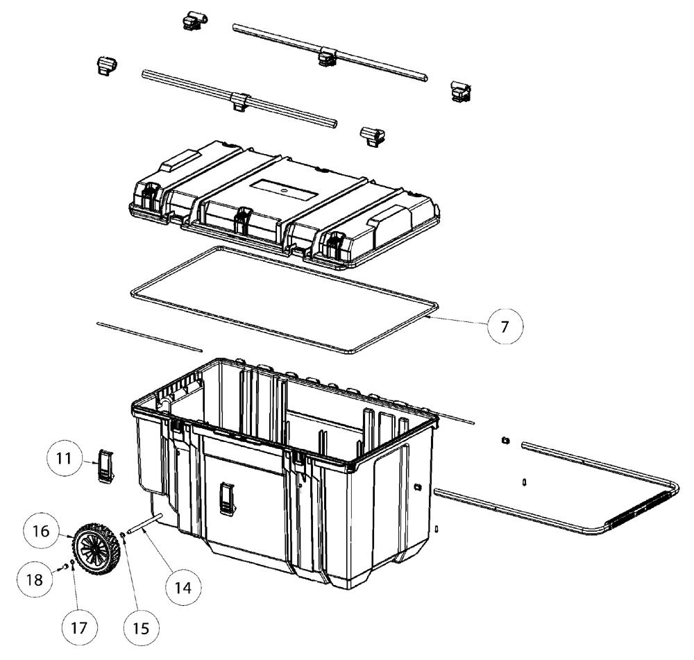 Schumacher Sc 8020a Battery Charger Wiring Diagram 12 Volt