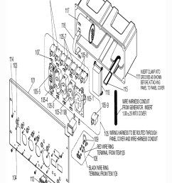porter cable generator wiring diagram on electric generator diagram porter cable replacement parts  [ 1000 x 1352 Pixel ]