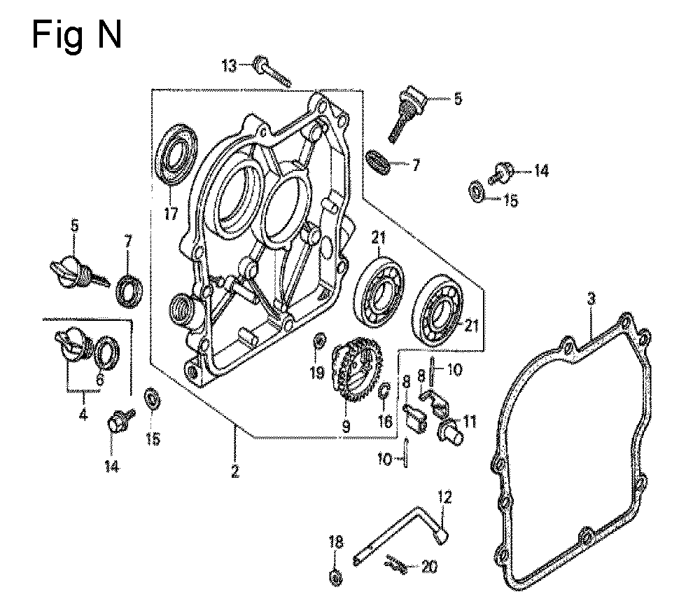 Appealing patlite wiring diagram lelw bmw system wiring diagram