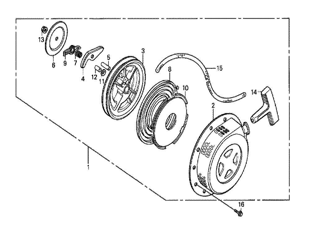 49cc 2 Stroke Engine Diagram Besides Loncin Atv Wiring