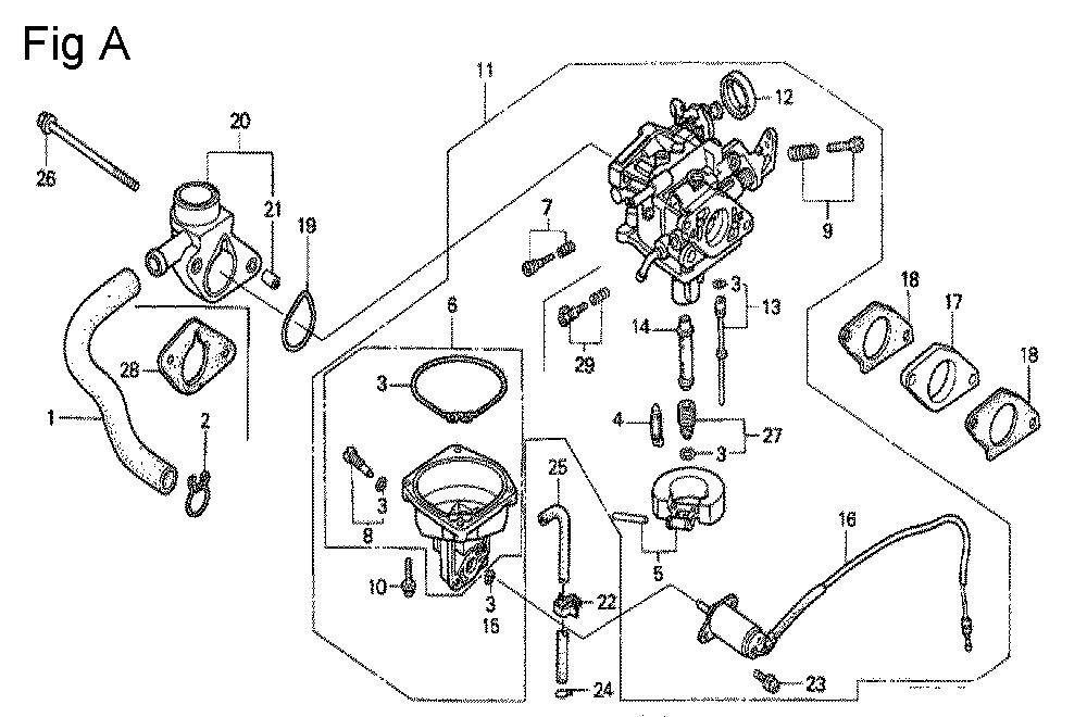 115v breaker wiring diagram