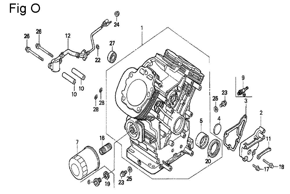 rj45 socket wiring diagram on rj45 cat 6 wiring diagram