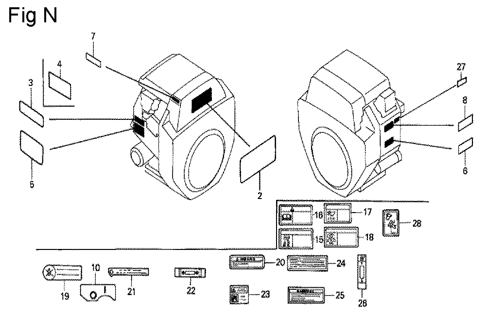 Wiring Diagram For 1999 Fleetwood Mobile Home