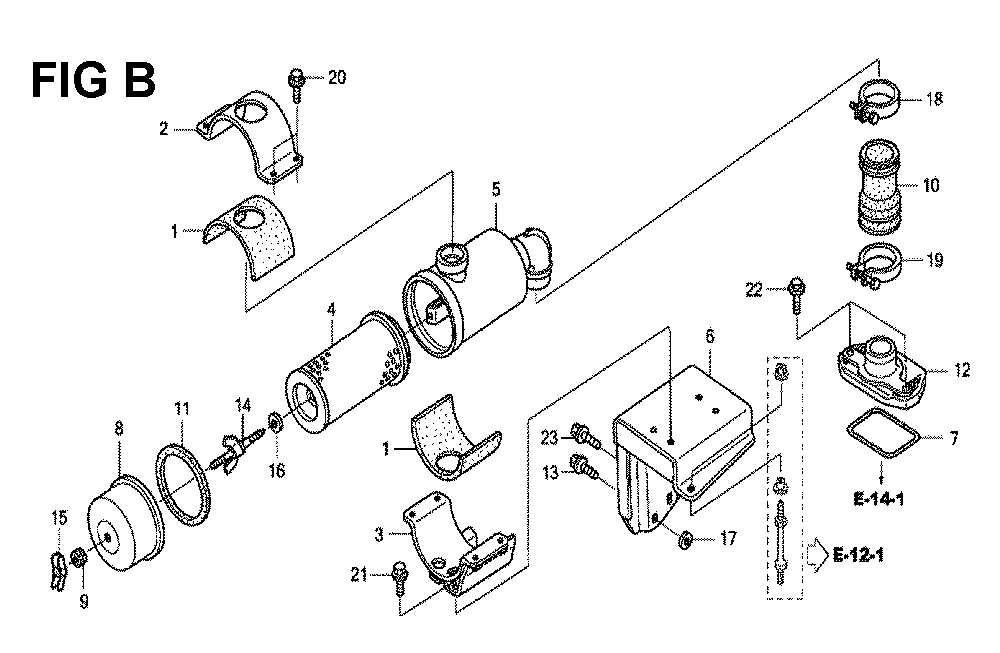 honda engine parts name diagram - auto electrical wiring diagram on