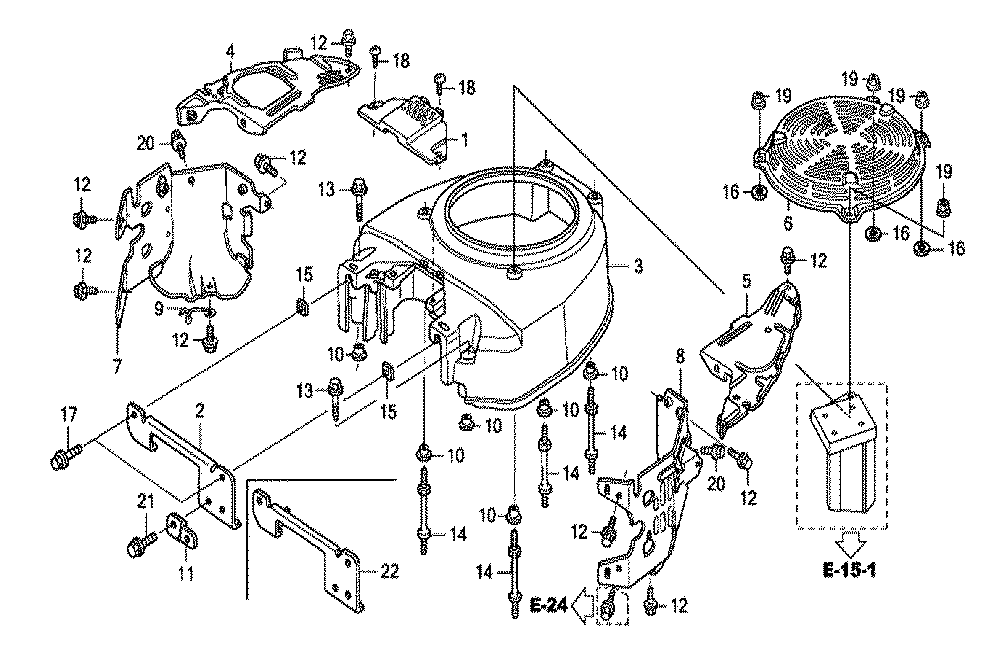 Honda Gc160 Carb Parts Diagram. Honda. Auto Wiring Diagram