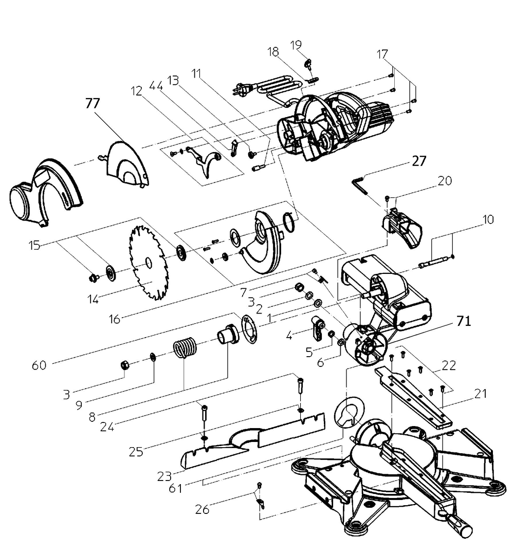 Rockwell Delta Table Saw Motor Wiring Diagram Delta Table