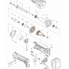 Li Ion Laptop Battery Pinout Diagram Three Phase Dol Starter Wiring 18 Volt Lithium Charger Schematics Li-ion Schematic ~ Elsavadorla