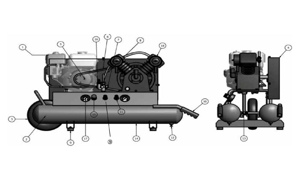 2003 club car gas golf cart wiring diagram thyroid and larynx anatomy engine oil type, club, free image for user manual download
