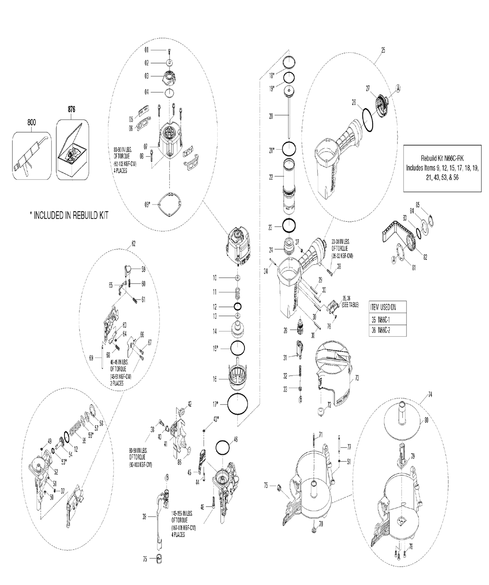 Kohler Fairfax Faucet Parts Diagram Moen Faucet Repair