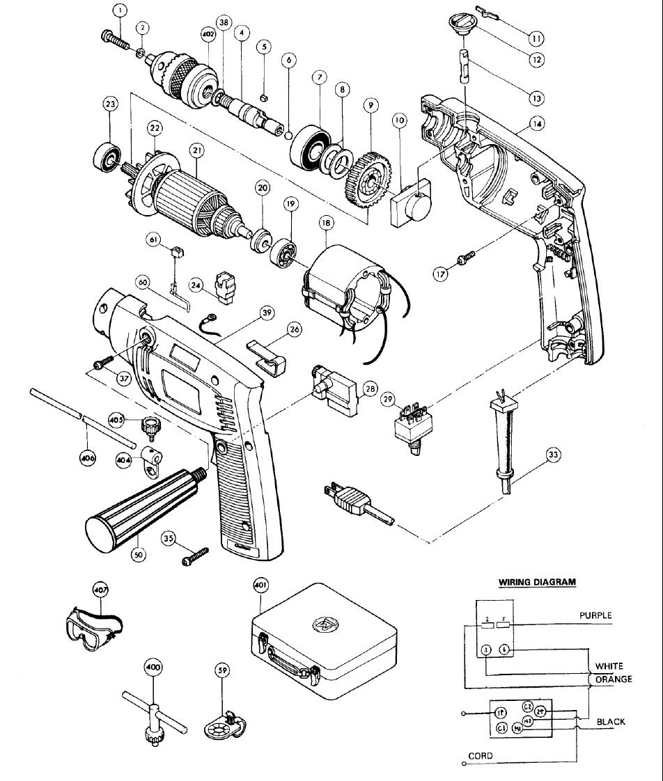 574 International Wiring Diagram, 574, Free Engine Image
