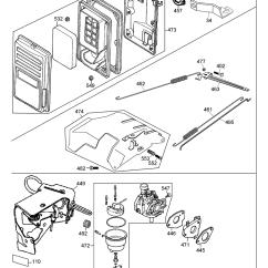 Champion Generator Wiring Diagram Farmall Super C Eu6500is Honda Parts - Imageresizertool.com