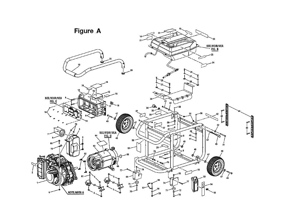 Yamaha Mz360 Engine Wiring Diagram - Detailed Wiring Diagram