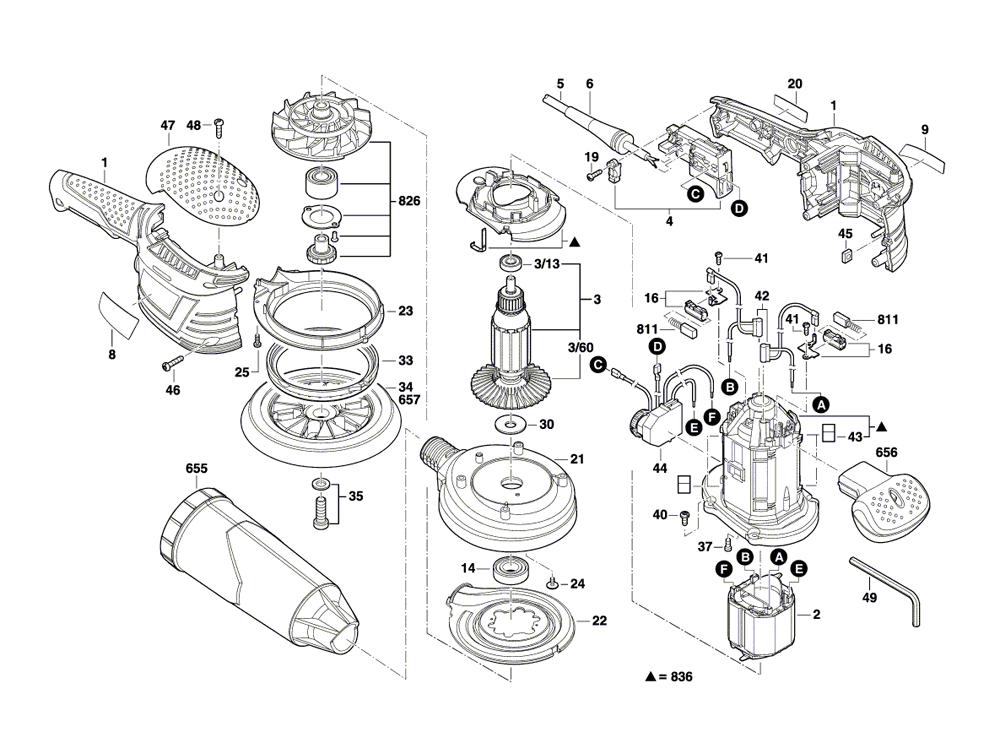 Belt Disc Sander Diagram, Belt, Free Engine Image For User