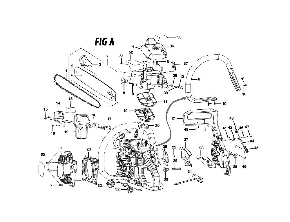 Cms Manuals Ch 12