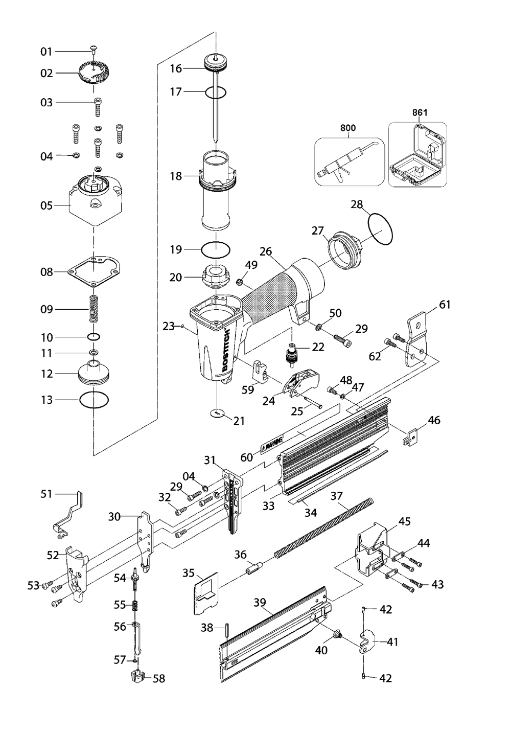 Wiring Diagram For De Walt Air Compressor Manual For Air