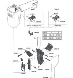 sks schematic wiring librarysks 300020 senco pb 1break down [ 1000 x 1244 Pixel ]