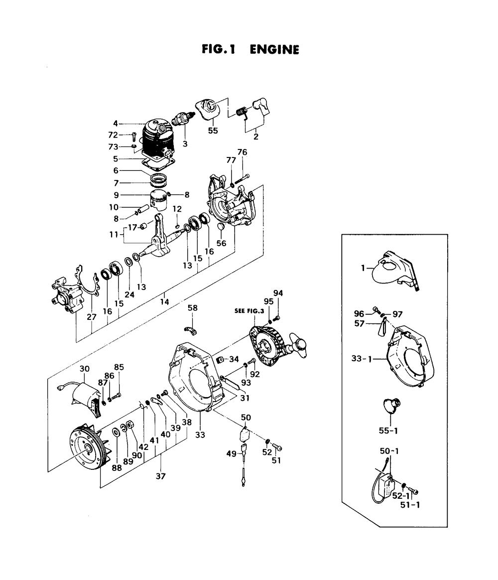 Chicago Electric 170 Mig Welder Wiring Diagram, Chicago