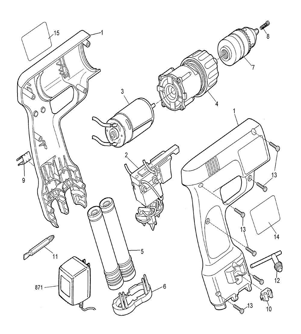 Suzuki 250 Df Wiring Diagram : 28 Wiring Diagram Images
