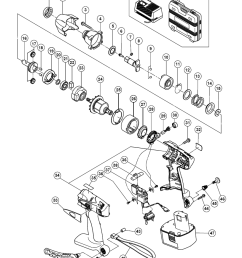 need stereo wiring diagram for 2001 chevy tahoe fixya ingersoll rand t30 2475 parts manual ingersoll [ 816 x 1043 Pixel ]