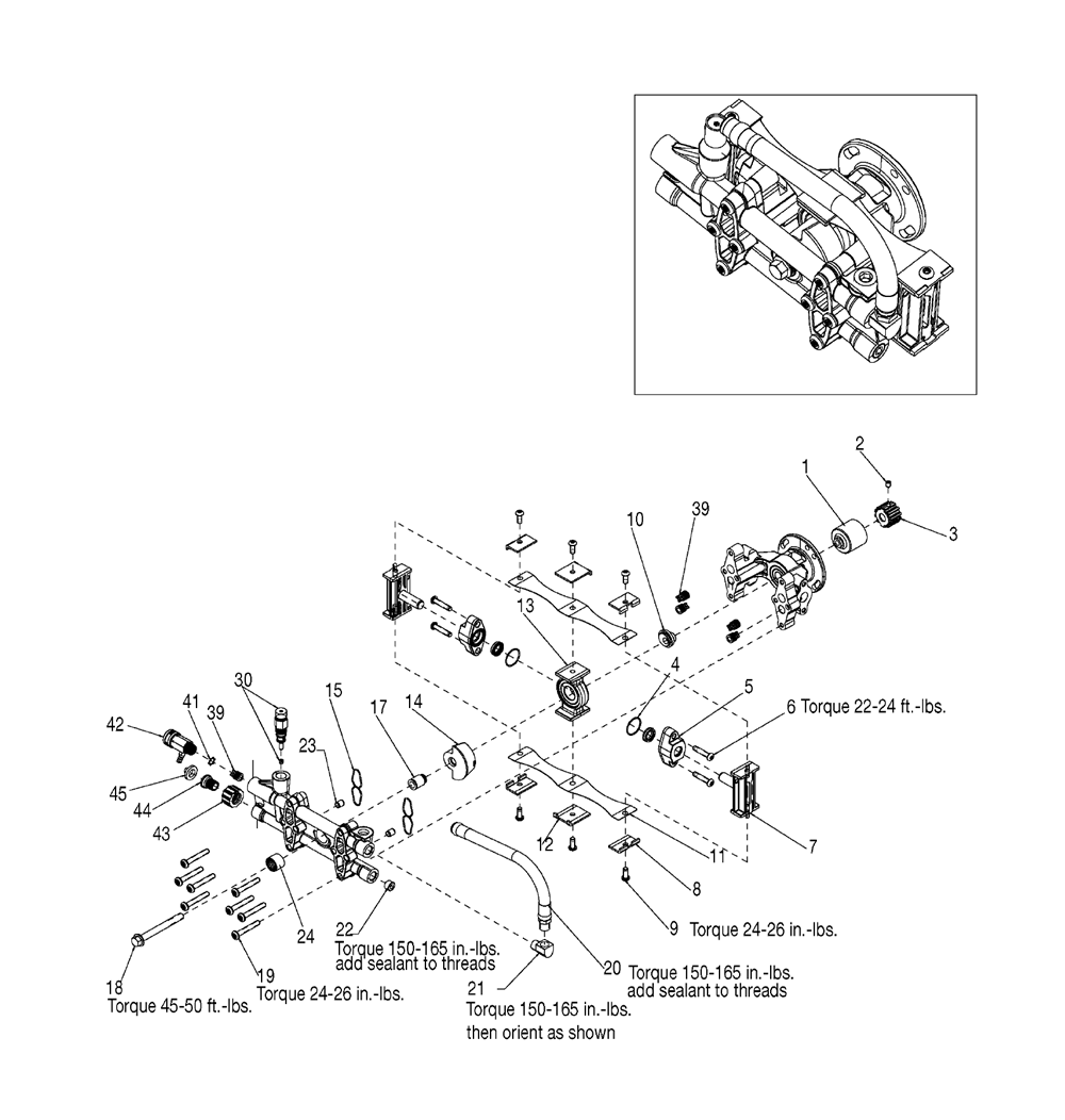 Https Post Honda Xr2600 Manual Capacitor Wiringwirlpool Air Conditioner Model Acm102xj0 Fixya Devilbiss T2 Pb