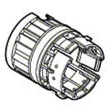Buy bosch 11536C-1 36V Litheon Compact- 1 Battery