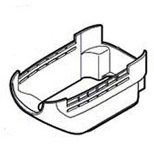 Buy Bosch 11248EVS Spline Combination Hammer 1-9/16 Inch