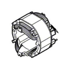 Buy Bosch 1276DVS (0601276787) 4