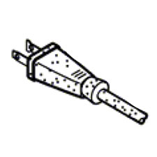 Buy Bosch 1006VSR 3/8 Inch Corded Replacement Tool Parts