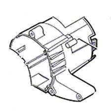 Buy Bosch CS10 7 1/4 Inch 15 Amp Circular Replacement Tool
