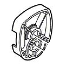 Buy Bosch 1500C 16 Gauge Unishear® Replacement Tool Parts