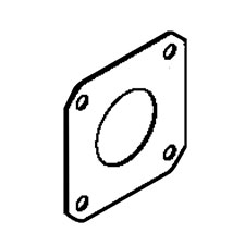 Buy Dewalt DP3750-TYPE-1 3750 PSI Pressure Washer; DEWALT