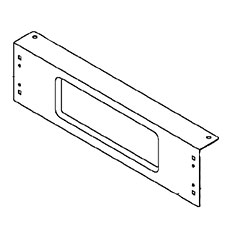 Buy DeWalt DW7350 Mobile Thickness Stand Replacement Tool