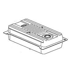 Buy DeWalt DG3000 3000 Watt Commercial Replacement Tool