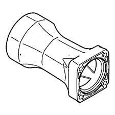Buy Hitachi H90SG 15 Amp 1-1/8 Inch Hex Breaker