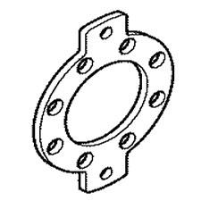 Buy Makita DA4031 10 Amp 1/2 Inch Angle Replacement Tool