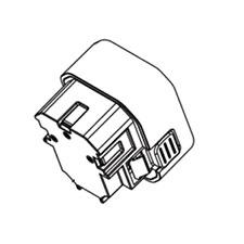 Buy Senco GT90 FRH-(5G0001N) GT90 Full Round Head Gas