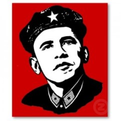 obamao_chairman_mao_obama_poster-p228955606440517233tdcp_400