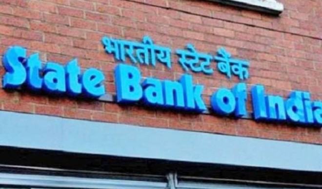 Government will have to request for payment option through foreign card on RTI portal: SBI