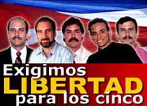https://i0.wp.com/cms7.blogia.com/blogs/b/bo/bol/boletininformativo/upload/20080814233151-exigimos-libertad-para-los-cinco.jpg